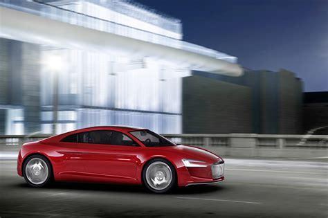 volkswagen audi concept cars crosby volkswagen audi news events