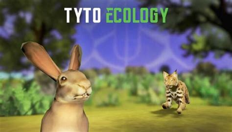 tyto ecology free download skidrow reloaded games tyto ecology free download v1 14 2 171 igggames
