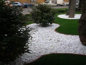 galet blanc pour jardin 1000kg galets d 233 coratifs home