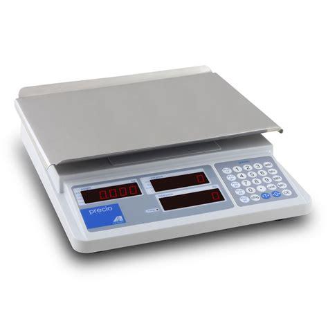 Jual Timbangan Digital Laboratorium jual timbangan buah precio pricing scale harga murah jakarta oleh pt altraman
