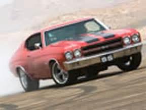 fast and furious cars edmundscom fast furious 4 the cars and trucks edmunds com youtube