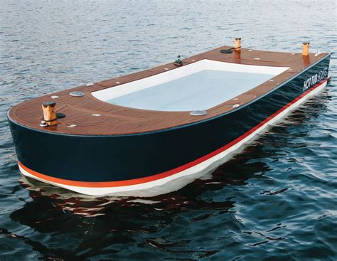 boat for bathtub hot tub boats the green head