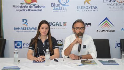 cadenas hoteleras de republica dominicana hodelpa se convertir 193 en cadena hotelera con mayor n 218 mero