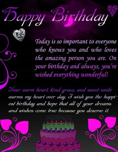 cousin birthday wishes images pictures page 18