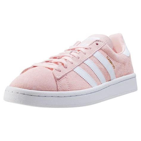 by9841 adidas originals cus w pink lifestyle new classic shoes ebay
