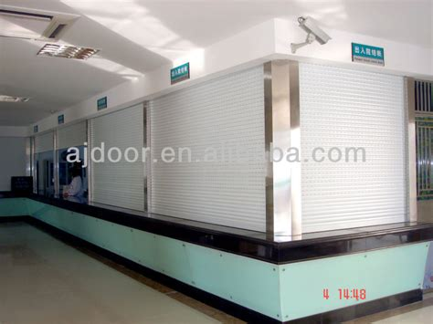 Kitchen Cabinet Roller Shutter Manual Kitchen Cabinet Roller Shutter Door Buy Filing Cabinet Roller Shutter Kitchen