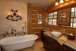 provincial bathroom ideas como decorar um banheiro estilo r 250 stico 7 passos