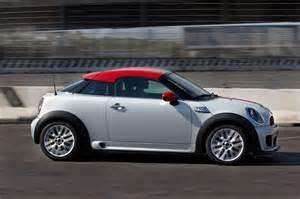motorsport mini 232