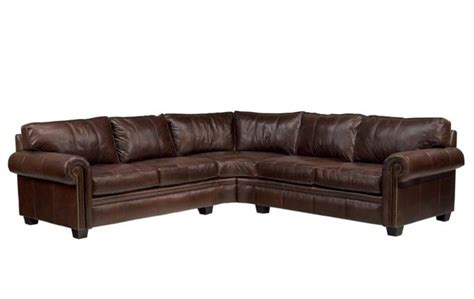 sofa mart spokane valley walker s furniture home decor styles spokane