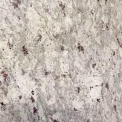 moon white granite stonetex llc custom granite countertops