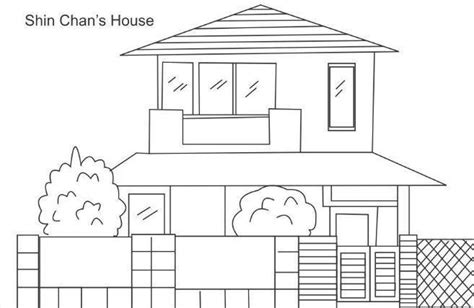 draw house  beginners  android apk