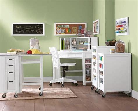 Martha Stewart Corner Desk Best 25 Martha Stewart Office Ideas On Pinterest