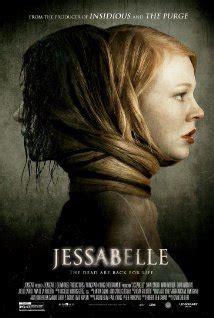 cars 3 film online in limba romana jessabelle 2014 online subtitrat in limba romana