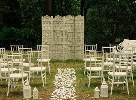 Garden Arch Gold Coast 103 Best Images About Wedding Screen On