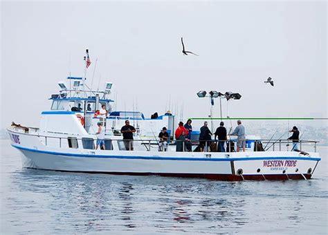 fishing boat rentals in san diego fishing charters san diego visitors boat rentals
