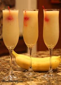 banana daiquiri copyright food recipes beverages