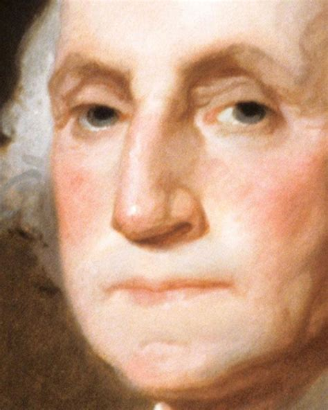 mini biography george washington alexander hamilton mini biography biography