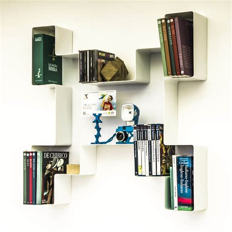marvelous bookshelf for all book