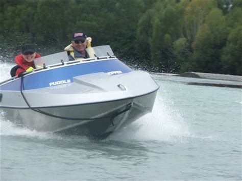 mini jet boat plans nz who has a jetboat