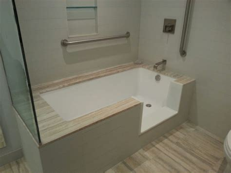 short bathtub best short bathtubs photos bathtub for bathroom ideas