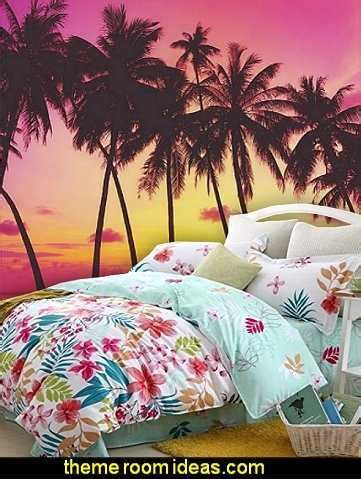 hawaiian style bedroom furniture awesome tropical bedroom