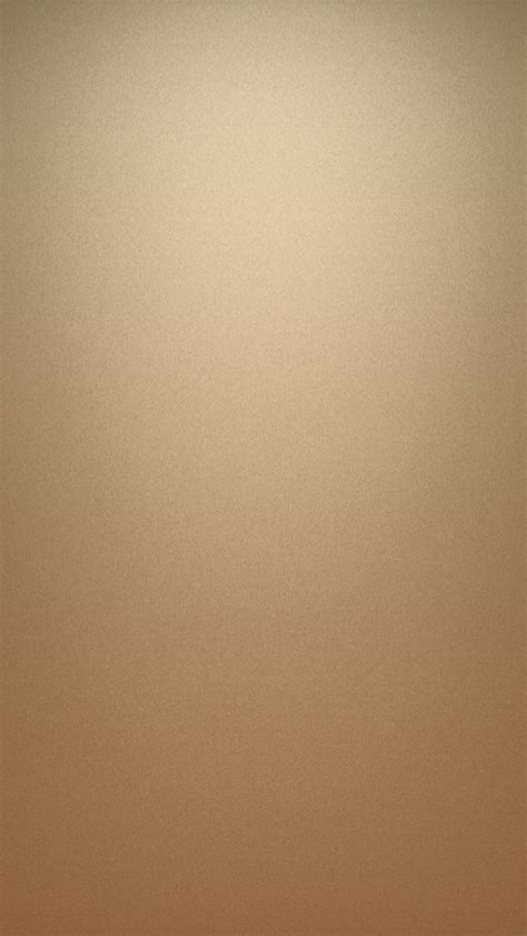Light Brown Background by Light Brown Iphone 5 Wallpaper 640x1136