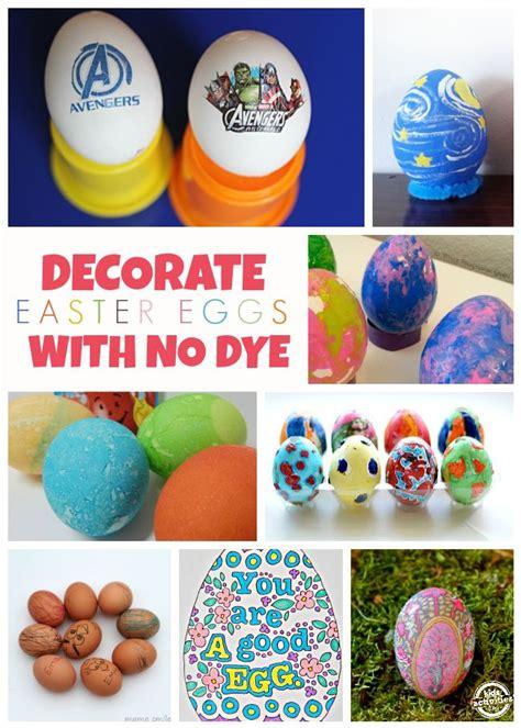 easter egg dye ideas 136 best eggs to dye for images on pinterest easter decor easter eggs and easter ideas