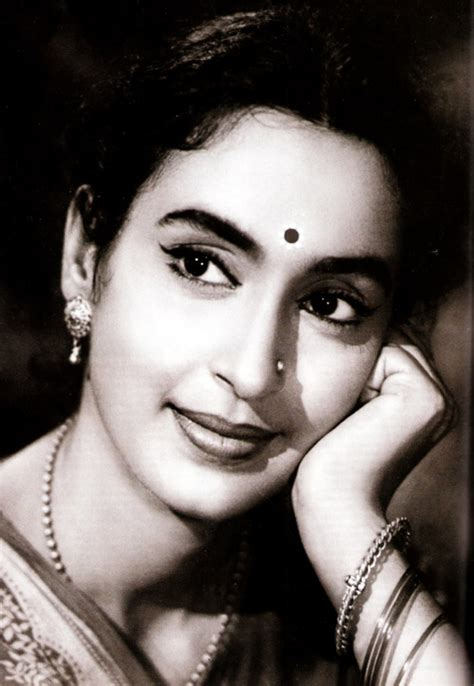 film india heroine hindi movie actress nutan various photographs 1950 60 s