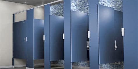 bathroom partitions bathroom stalls amp hardware