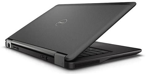 Laptop Dell E7450 dell latitude e7450 laptop manual pdf