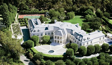 the biggest house the most expensive houses in the world homestylediary com