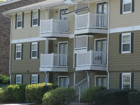 brookside appartments brookside apartments college park ga apartment finder
