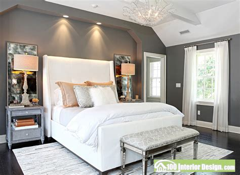 small bedroom pop designinterior design