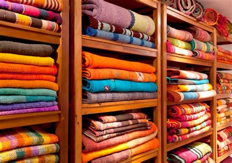 decoracion san isidro tienda de costumbres locales de decoraci 243 n en san isidro