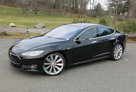 tesla model 3 qi why hasn t tesla mentioned that the model s p95d cranks