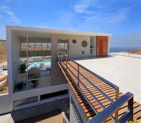 beach house las lomas i 05 by v 233 rtice arquitectos homedsgn beach house e 3 by vertice arquitectos