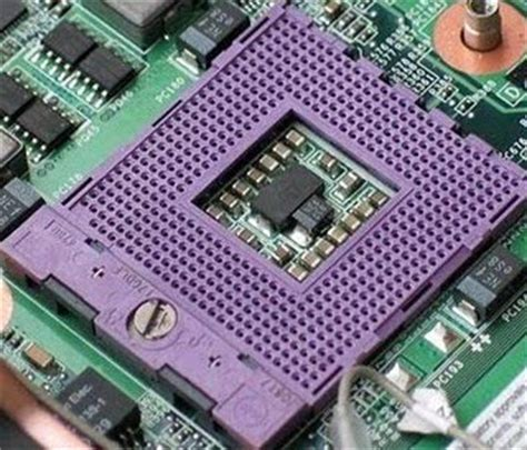 zocalo de microprocesador definici 243 n de z 243 calo significado y definici 243 n de z 243 calo