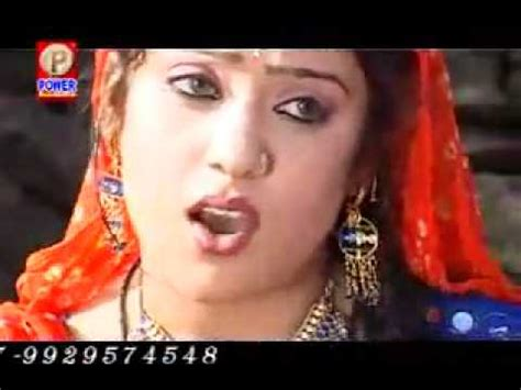 download mp3 dj gojigo rajasthani songs lal pili akhiyan snpilania 9998168147