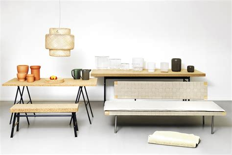 ikea collection ikea sinnerlig collection at stockholm design 2015 selectism