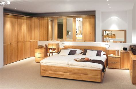 Bedroom Expressions Locations | making bedroom expressions romantic bedroom ideas