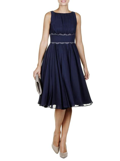 swing abendkleid blau swing abendkleid blau 34
