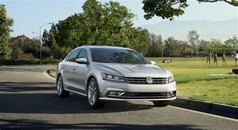 2019 Vw Passat Wagon by 2019 Vw Passat Wagon Colors Release Date Redesign Price