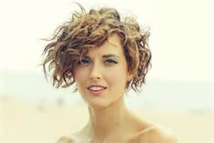 wave perm hairstyles short hair body wave perms pictures short hairstyle 2013