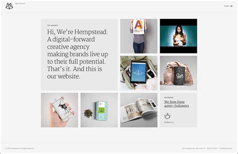 23 html5 drupal themes templates free premium
