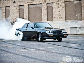 Buick Gn 1987 Buick Grand National For Sale One Of A Buick Gn