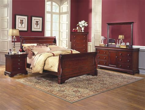 darvin furniture bedroom sets darvin furniture orland park chicago il