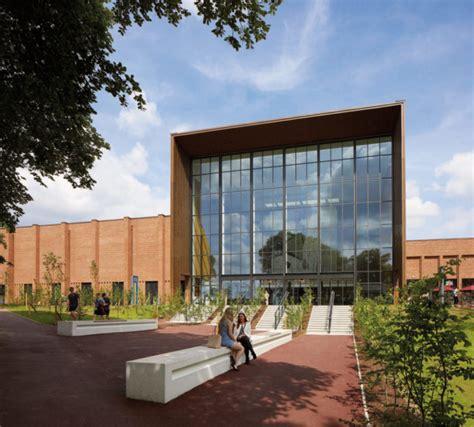 university  birmingham backs  birmingham