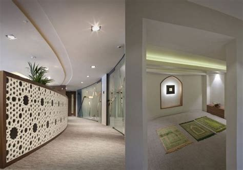 prayer room photos 1000 images about islam prayer rooms on