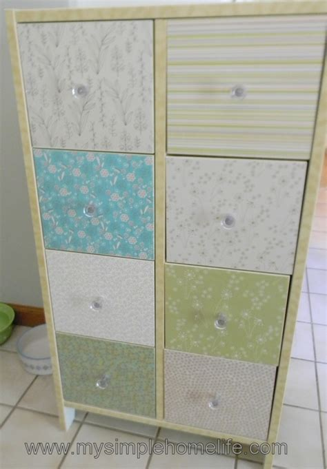 Decoupage Furniture With Scrapbook Paper - 79 best images about mod podge decoupage decopatch on