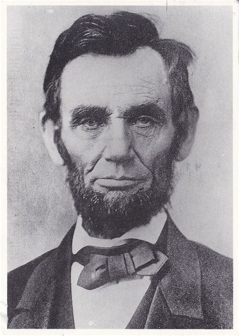 abraham lincoln biography famous people 11 best heroes and icons images on pinterest celebrities